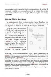 Contenu page 156 : Les JAS font jaser
